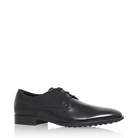 RS Derby Shoes, ${color}