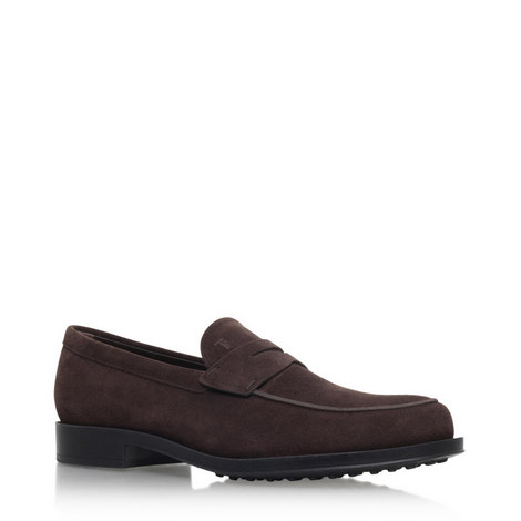 RS Penny Loafers, ${color}