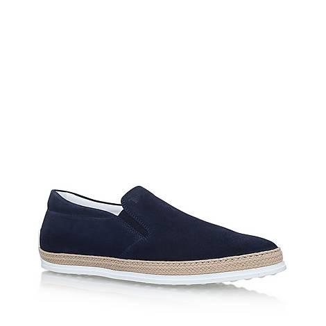 Raffia Skate Shoes, ${color}