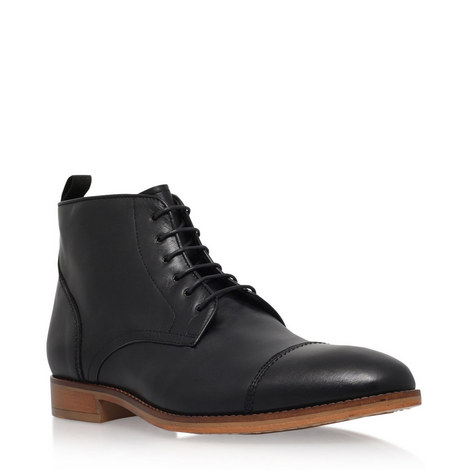 Judd Lace-Up Boots, ${color}