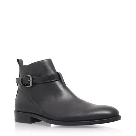 Joseph Boots, ${color}