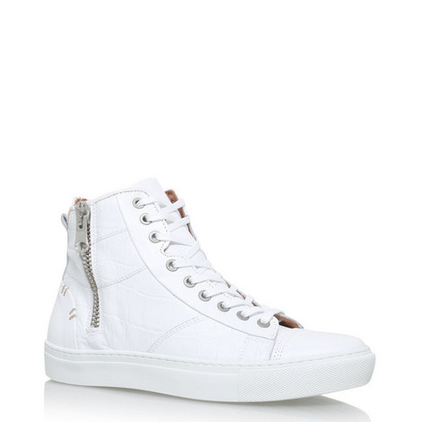 Procell High Top Trainer, ${color}