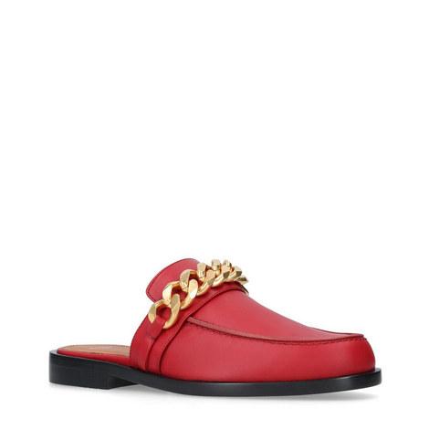 Saxa Shoe, ${color}