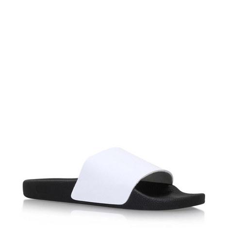 Yakima Slip-On Sandal, ${color}