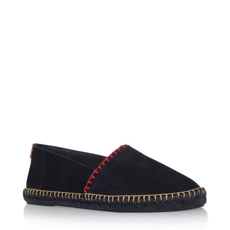 Sacha Espadrilles, ${color}
