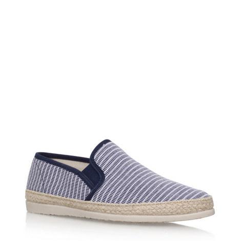 Lara Canvas Shoes, ${color}