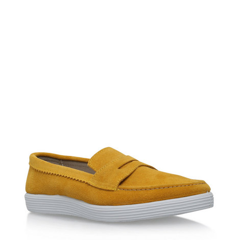 Gayle Loafers, ${color}