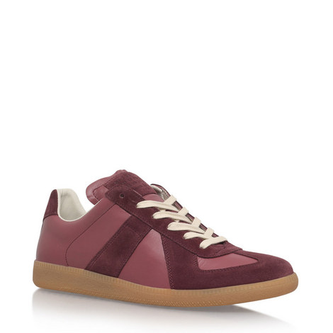 Replica Trainers, ${color}