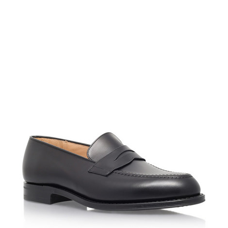 Netton Penny Loafers, ${color}