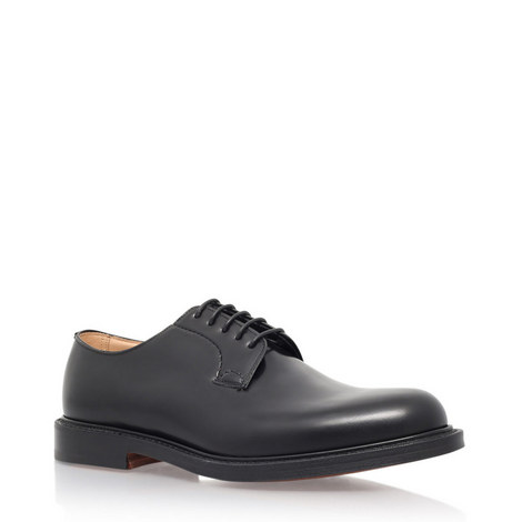 Shannon Derby Shoes, ${color}
