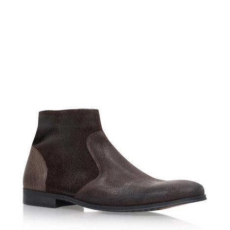 Reece Chelsea Boots, ${color}