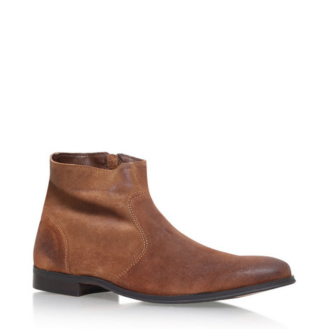 Reece Chelsea Boots, ${color}