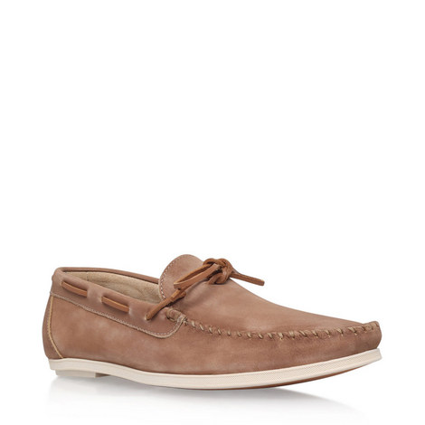 Paul Leather Driving Shoes, ${color}