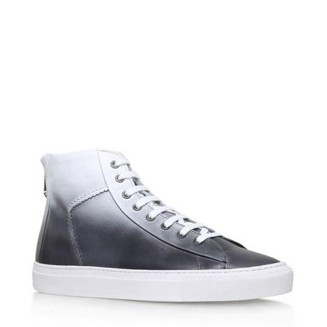 Clarence Hi-Top Sneakers, ${color}