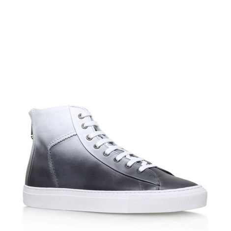 Clarence Hi-Top Sneakers, ${color}