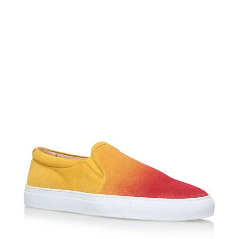Dennis Skate Shoes, ${color}