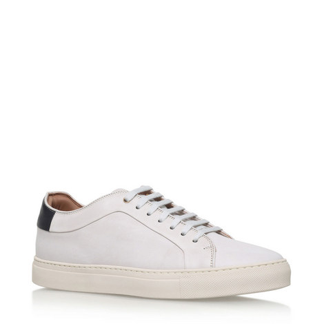 Basso Low Top Sneaker, ${color}