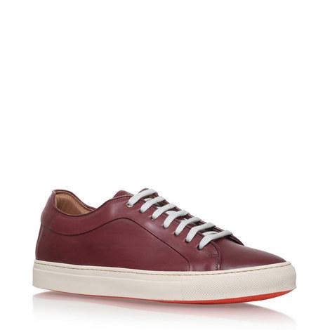 Nastro Low Top Sneaker, ${color}