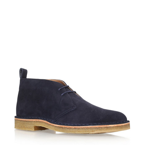 Suede Chukka Boots, ${color}