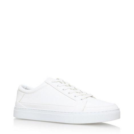 Phoenix Low Top Trainers, ${color}