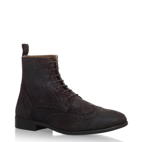Howarth Brogue Boots, ${color}