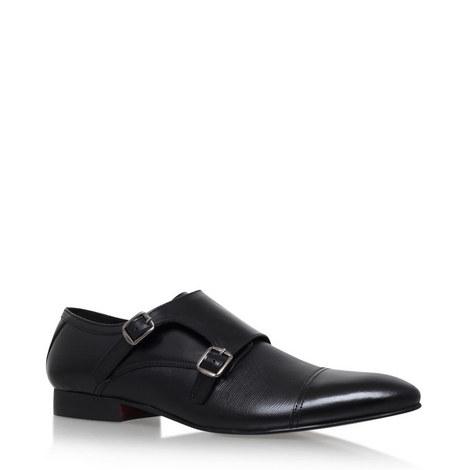 Cozier Monk Shoes, ${color}
