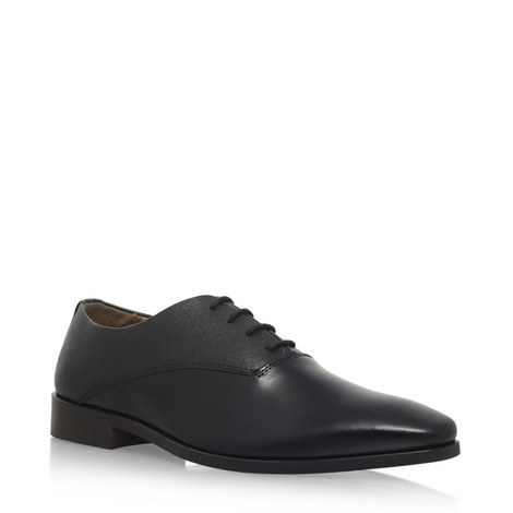 Barkar Oxford Shoes, ${color}