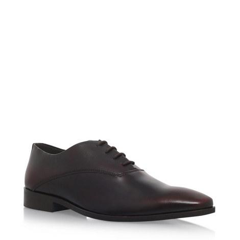 Barkar Oxford Shoes, ${color}