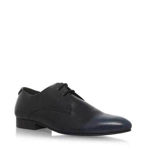 Major Lace-Up Shoes, ${color}