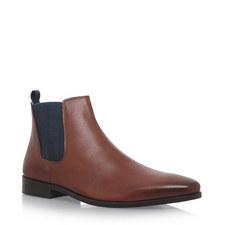 Baxter Chelsea Boots