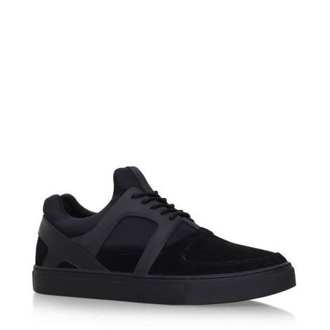 Sherif Trainers, ${color}