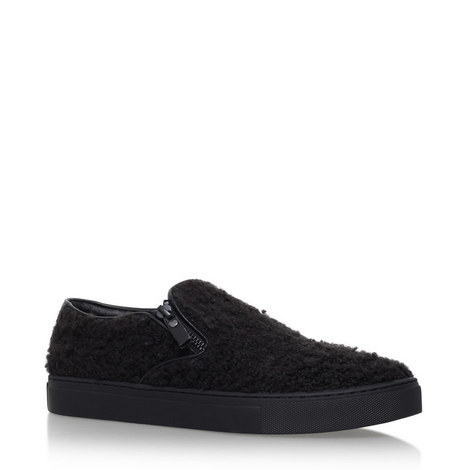 Andy Slip On Trainers, ${color}