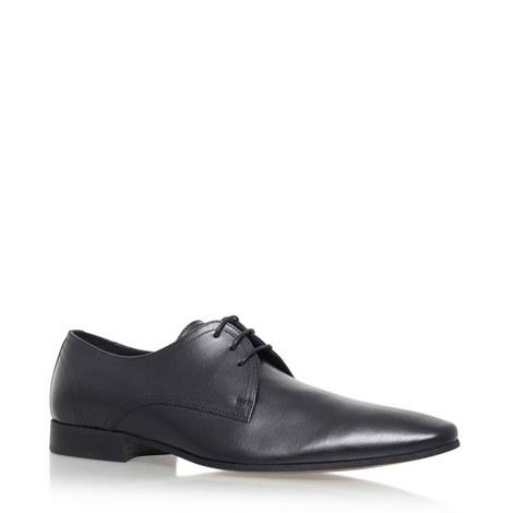 Santon Derby Shoes, ${color}