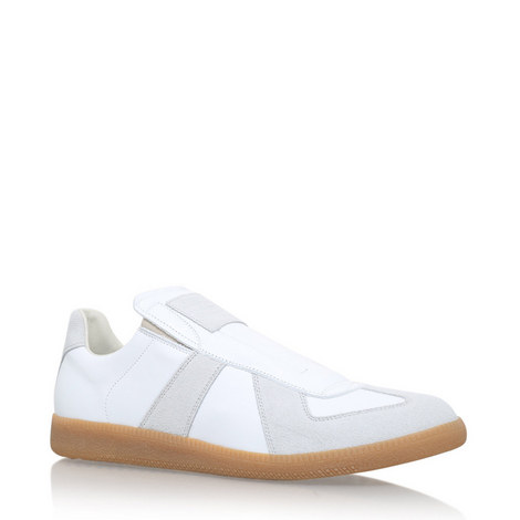 Replica Slip-On Trainers, ${color}