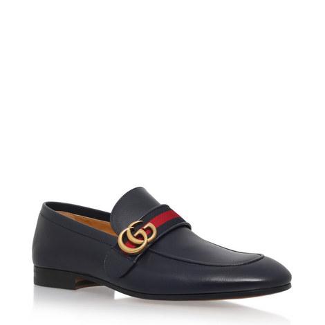 Revolt Web Loafers, ${color}