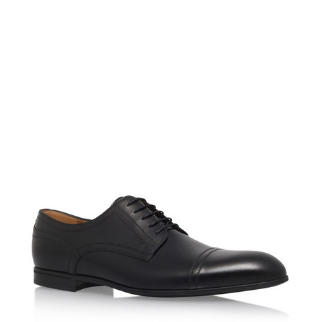 Ravello Derby Shoes, ${color}