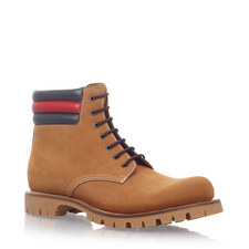 Maryland Boots