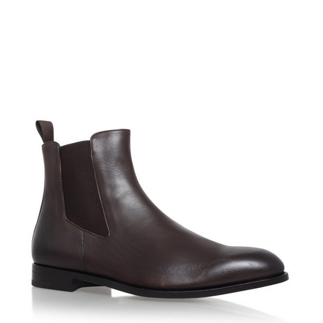 Avenue Flex Chelsea Boots, ${color}