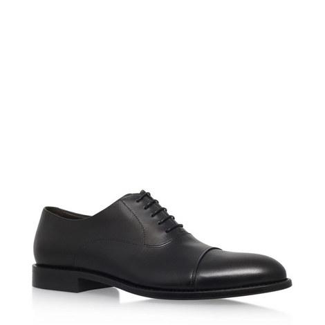 Stockholm Oxford Shoes, ${color}