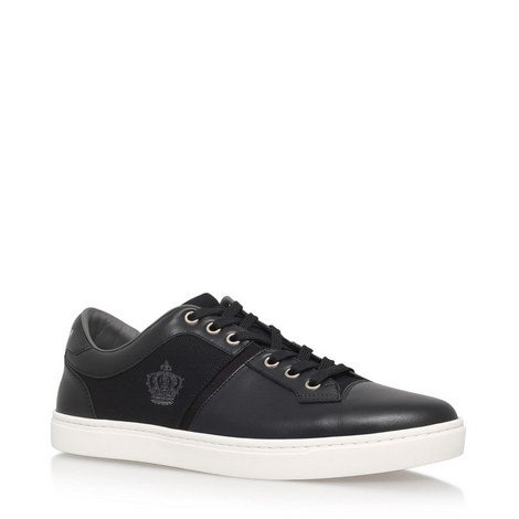 London Crown Low Tops, ${color}