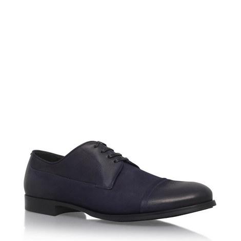 Sorento Derby Shoes, ${color}
