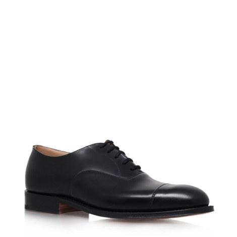 Consul Oxford Shoes, ${color}