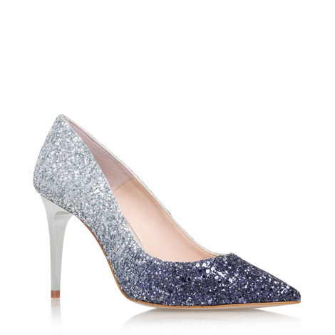 Griddle Glitter Courts, ${color}