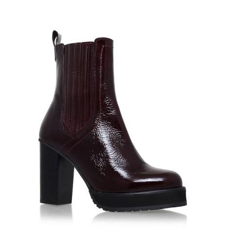 Storm Platform Boots, ${color}