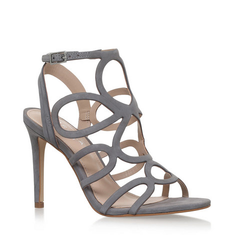 Gabby Gladiator Sandals, ${color}