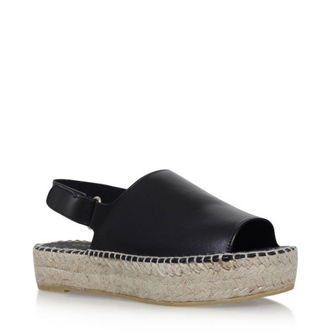 Kinder Slingback Espadrilles, ${color}