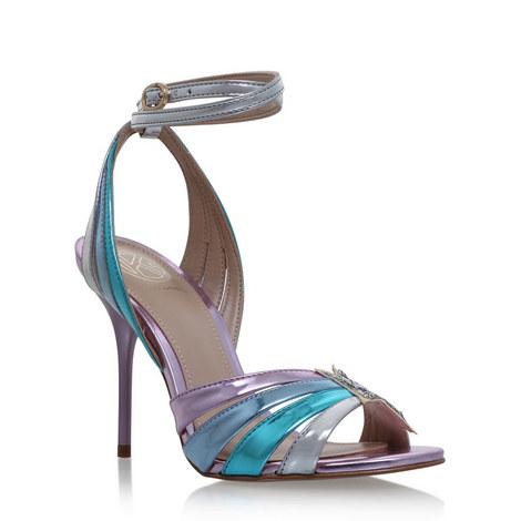 Jool Stargazing Heeled Sandals, ${color}