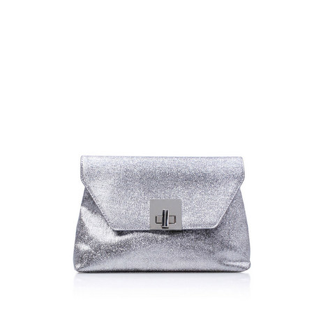 Goa Chain Strap Bag, ${color}