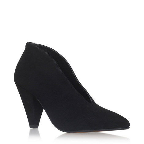 Andrew Tapered Heel Boots, ${color}