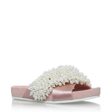 Magnolia Pearl Slides